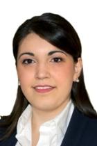 Marica Maurella  photo