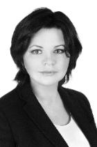 Oxana Peters photo