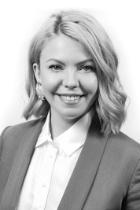 Olga Chirkova photo