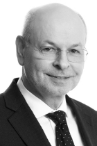 Mr Krzysztof Wierzbowski  photo