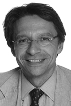 Michel Chatelin photo