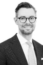 Stephan von Marschall photo