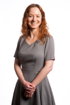 Monika Zejden-Erdmann  photo