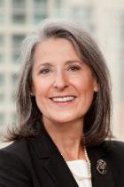 Cathy Gonzales O'Kelly  photo
