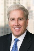 Daniel C. McKay, II  photo