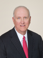 Vinson & Elkins LLP, Michael Harrington, Houston, USA