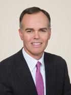 Mr Keith Fullenweider  photo