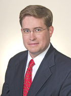Vinson & Elkins LLP, Matthew Strock, Houston, USA