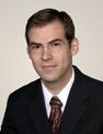 Mr Ryan Carney  photo