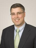 Mr Brett Santoli  photo