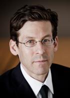 Mr Adam Shapiro  photo