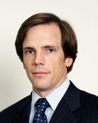 Mr Joshua Holmes  photo