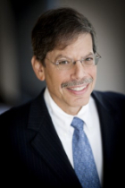 Mr Michael Byowitz  photo