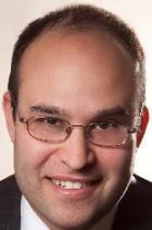 Mr David Kahan  photo