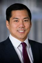 Mr David Lam  photo