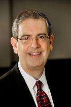 Mr Steven Rosenblum  photo