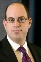 Mr David Shapiro  photo