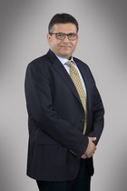 Mr Atiq Anjarwalla  photo