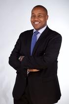 Mr Daniel Ngumy  photo
