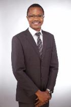 Mr Paul Wanjohi  photo