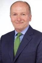 Mr Roddy McKean  photo