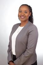 Ms Leah Muchiri  photo