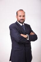 Mr Karim Lalji  photo