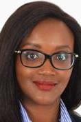Ms Wangechi Wanyahoro  photo