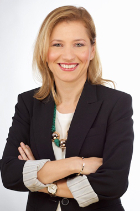 Luisa Cetina photo