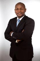 James Njenga Mungai  photo