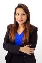 Kajal Patel  photo