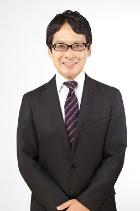 Takuto Hirabayashi  photo
