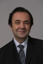 Frédéric Salat-Baroux photo