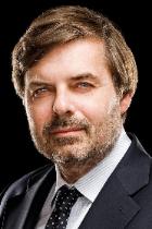 Jean-Dominique Daudier de Cassini photo
