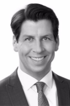 White & Case LLP, Dr Andreas Kleinschmidt, Frankfurt, GERMANY