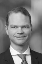 Dr Thomas Helck  photo