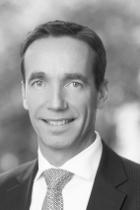 Dr Thomas Flatten  photo