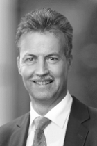 Herr Josef Große Honebrink  photo
