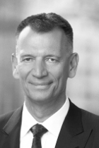 Herr Matthias Kasch  photo