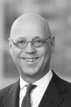 Prof Dr Roger Kiem  photo