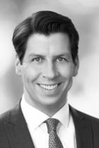 Herr Andreas Kleinschmidt  photo
