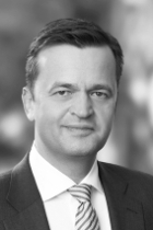 Dr Jost Kotthoff  photo