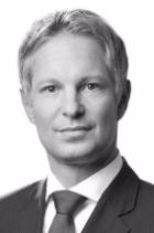 Herr Florian Degenhardt  photo