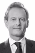 Dr Carsten Rodemann  photo