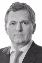 Dr Christoph Schulte-Kaubrügger  photo