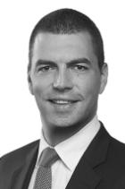 Dr Constantin Lauterwein  photo