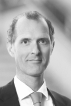 Prof Dr Norbert Wimmer  photo