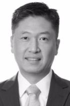 Mr Daniel Nam  photo