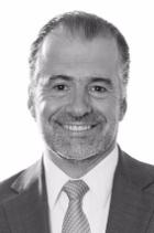 Mr Vicente Corta Fernández  photo