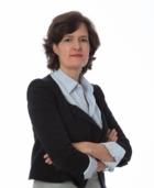 Ms Lefranc-Barthe Mathilde  photo
